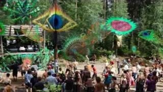 Best Goa Trance - Top 10 - Classics