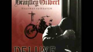 Brantley Gilbert - Kick It In The Sticks DELUXE EDITION **2011**