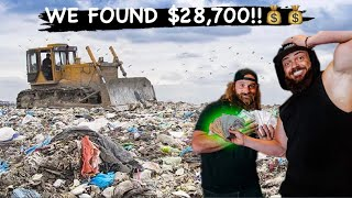Turning Trash Into Cash *ANYONE CAN DO THIS*💰💵💰