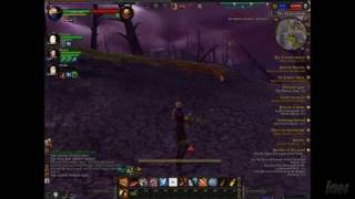 Warhammer Online: Age of Reckoning PC Games Review - Video