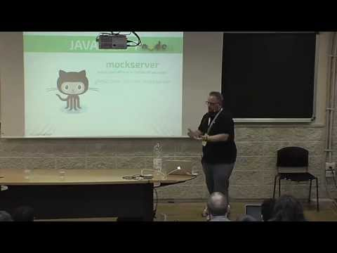 Talk: PHP is the king ...- Alessandro Cinelli - Codemotion Rome 2015