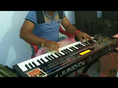 Baixar GURU SOUND DHARWAD - Download GURU SOUND DHARWAD | DL