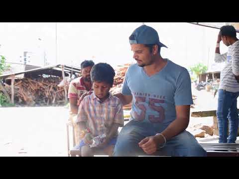 Acchha Lagta Hai | A realisation of true happiness | Swag-E-Bhopal |