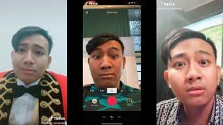 Khi Thái Vũ Faptv chơi TikTok sẽ NTN - Những video TikTok bá đạo khiến bạn phải bật cười