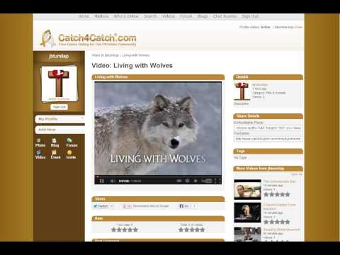 free christian dating online sites