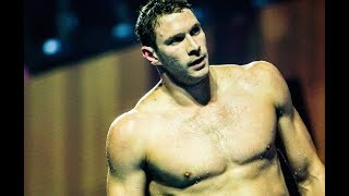 How Olympic Swimmer Ryan Murphy Trains: GMM presented by SwimOutlet.com