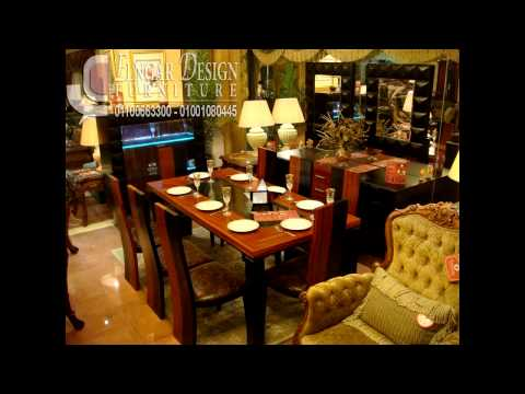 ديكورات أثاث مودرن Modern Furniture غرف سفرة مودرن 2015 موديلات تركى Turkish صور أشكال سفرة