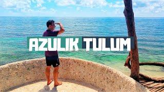 Video Azulik ¡Un hotel en la copa de los árboles de Tulum! download MP3, 3GP, MP4, WEBM, AVI, FLV Agustus 2018