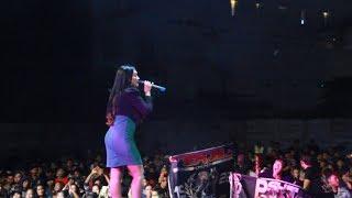 Download lagu NEW MONATA WEGAH KELANGAN ANI ARLITA LIVE SIDOARJO MP3