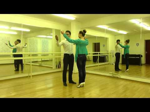 Танец молодоженов на свадьбе видео уроки