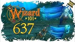 WIZARD101#637 - Königin Charyptis ☯ Let's Play Wizard101[Deutsch]