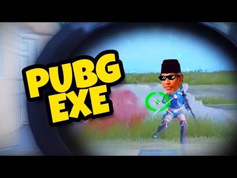 PUBG.exe 2.0