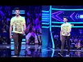Minute To Win It   A Film Lover Coming To Play !   Mazhavil Manorama video