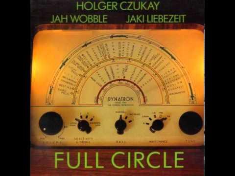 Holger Czukay, Jah Wobble, Jaki Liebezeit - Where's the money