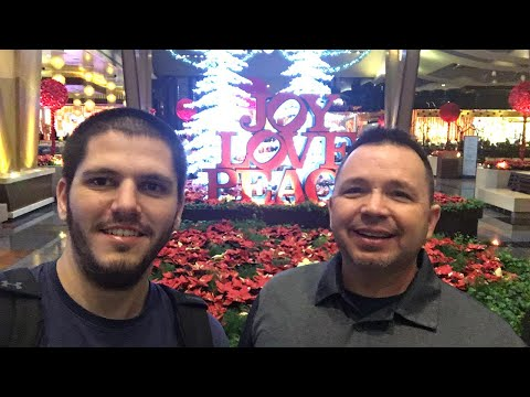 🔴 LIVE Slots from Las Vegas Part 2 - Aria Casino
