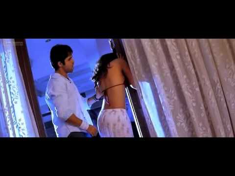 Aashiq Video Download MP4, HD MP4, Full HD, 3GP Format And