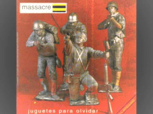 massacre-mision-depresion-cristhian-rodriguez