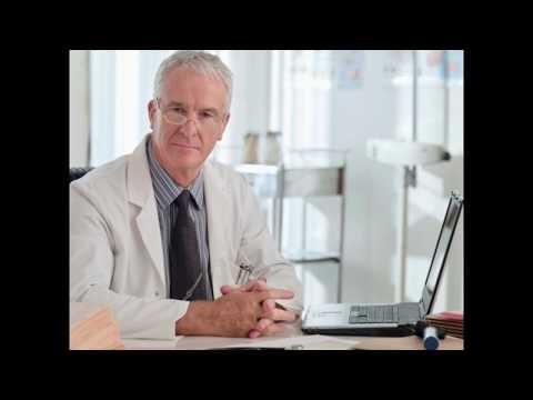 השיעור היומי כמה פרטים על הרופא הכי גדול בעולם מהרב אפרים כחלון