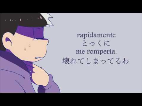 【Osomatsu-san】Balsam【Sub español】