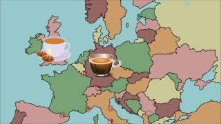 "The EU Referendum - ""Single market Explained with Tea!"" - BREXIT?"