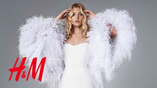 H&M in store music playlist, Jan 2021 (30 minutes)