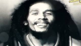 Bob Marley - Stay With Me(Chances Are)(1981)