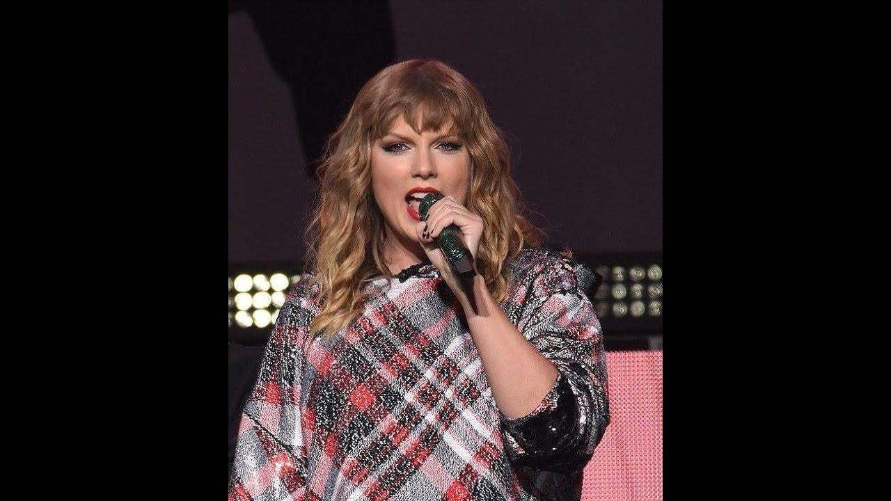 Taylor swift date of birth in Sydney