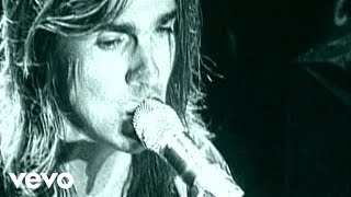 Watch Juanes Para Tu Amor video