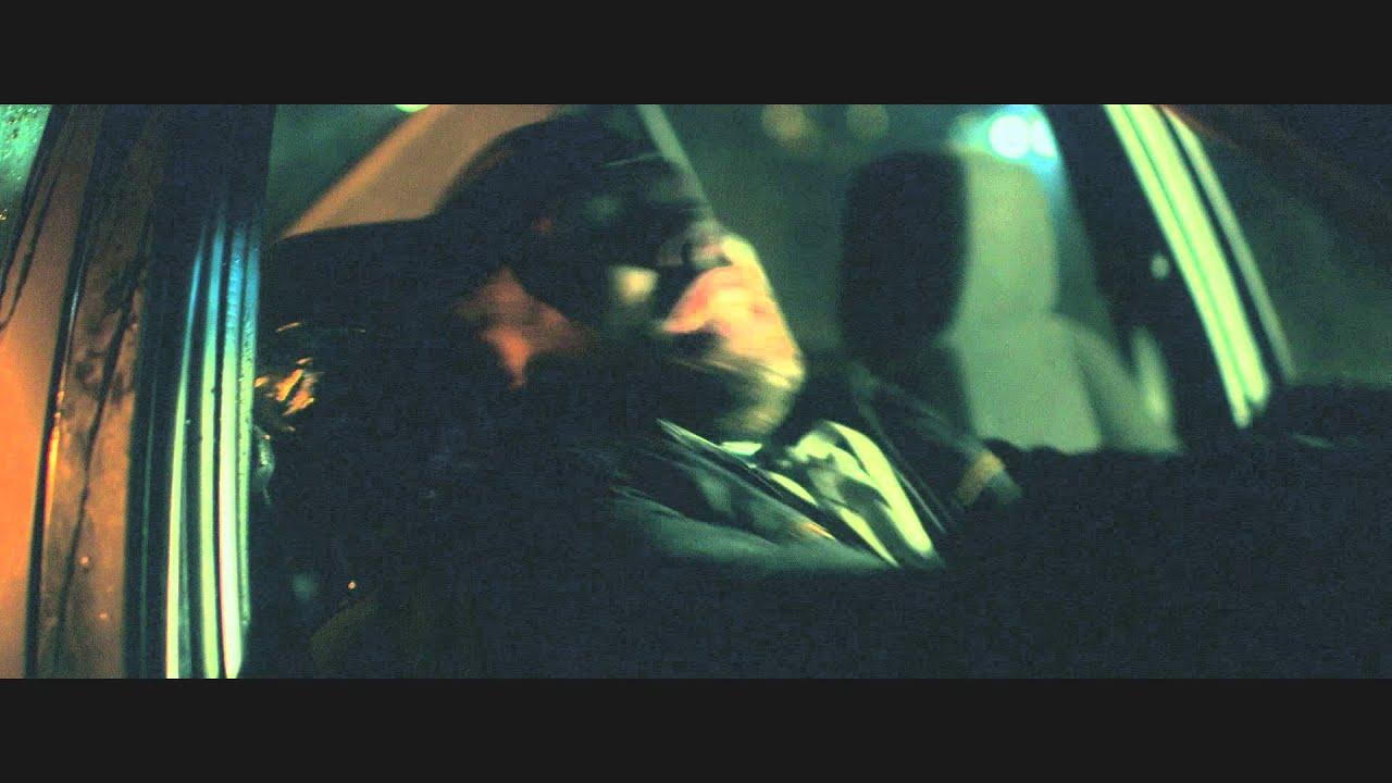 Download Vendetta Official Trailer [HD]