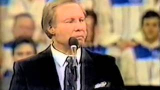 Jimmy Swaggart I have sinned
