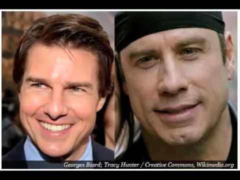 14  Scientology Secrets Revealed