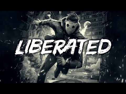 LIBERATED July 2020 Walkthrough DLC 02 (PC) |