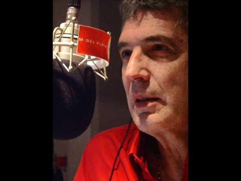 Daniel J. Martinez - (Buenas companias Radio)