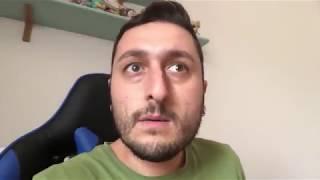 MILAN: CHE C*LOOO!!! LAZIO SFlGATISSIMA!!! Sorteggi Europa League