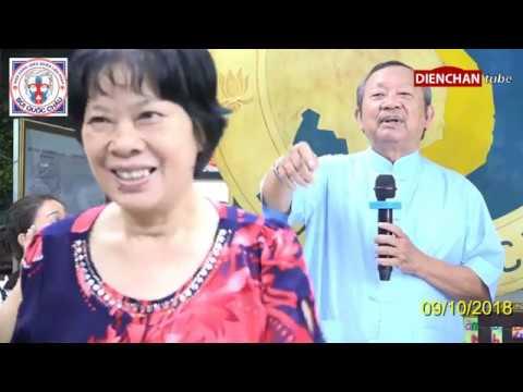 K150/2018 – Diện Chẩn Căn Bản – Ngày 2 (09/10/2018)