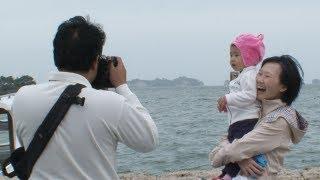 Thai Tourists Travel Tōhoku
