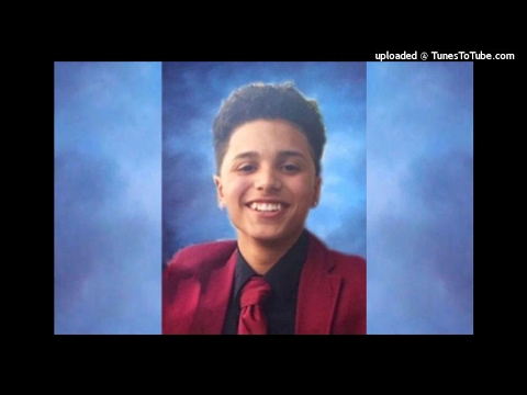 News: Witnesses Say Police Killed Bridgeport, Conn. Teen And Are Now Lying To Cover It Up