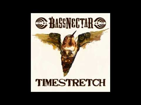 Bassnectar  Bass Head (Bass boosted)