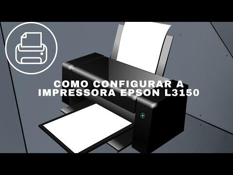 como-configurar-a-impressora-epson-l3150