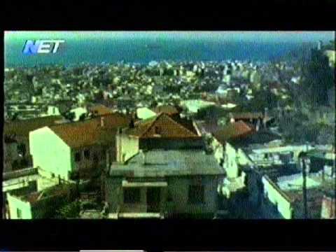 ''Επέστρεφε'' - Με τον Νίκο Παπάζογλου στη Θεσσαλονίκη music