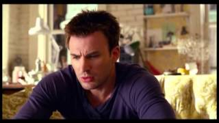 Streaming Whats Your Number 2011 Extended Full Movie online (Jul 2016)