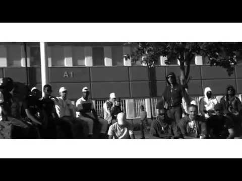 Z.e - VästraSidan (Offical Video)