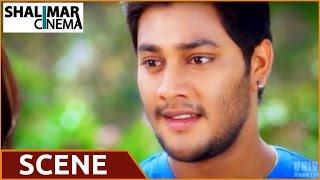 Telugu Movies Top 5 Best Love Scenes || Shalimarcinema
