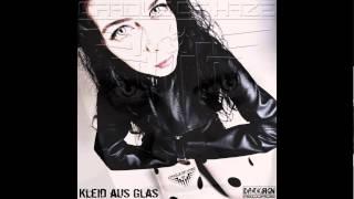 Cradle of Haze - Kleid aus Glas (darkSIGN-Remix)
