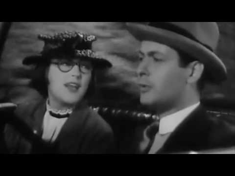 Funny clips from Ever Since Eve, 1937, a Marion Davies movie