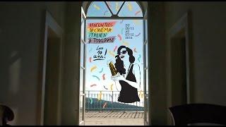 BANDE ANNONCE 2014 - Rencontres du Cinéma Italien à Toulouse
