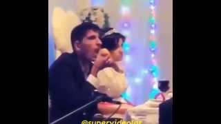 Düğünde Açıkan Damat ( Vine  - Komedya Play)