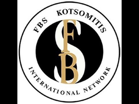 FBS Kotsomitis International Network on FOX 5 News