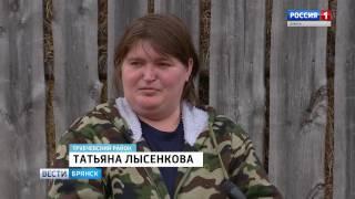 """""""Вести. Брянск"""". (эфир 23.03.2017 в 20:45)"""