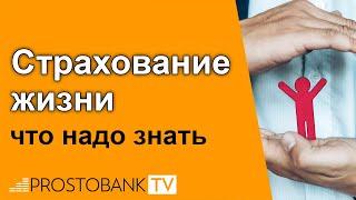 видео Где застраховаться в Казахстане
